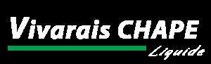 logo copie 300x91 - Accueil