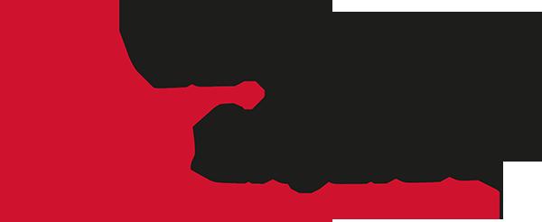 logo lcl - Chape liquide