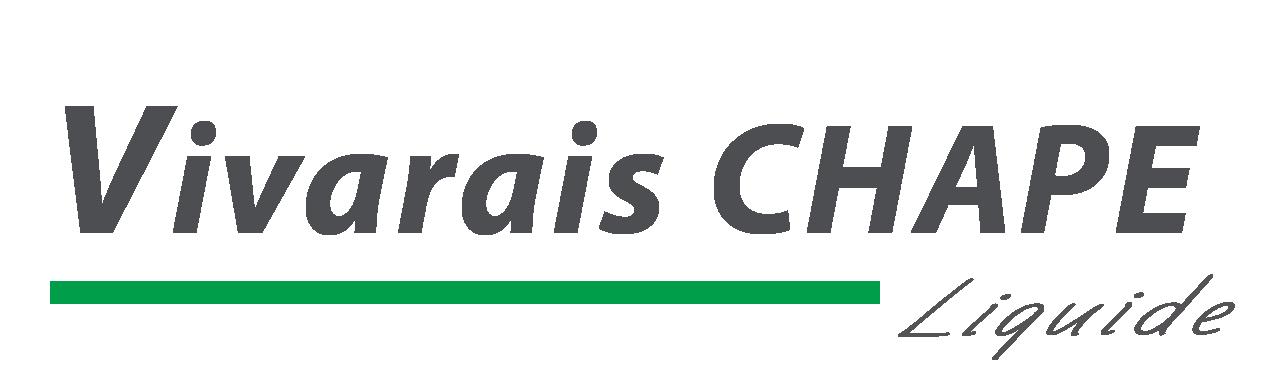 logo - Chape liquide