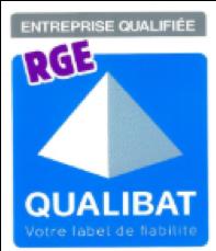 rge - Chape liquide