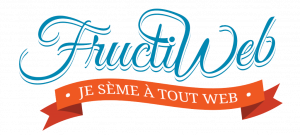 Logo fructiweb 300x135 - Mentions légales